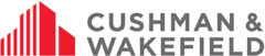 Cushman & Wakefield Vancouver